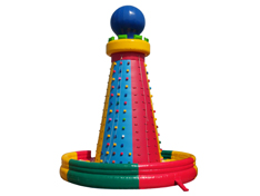 Inflatable Sport Games,Inflatable Sport,Inflatable Games,Cheap Inflatable Games