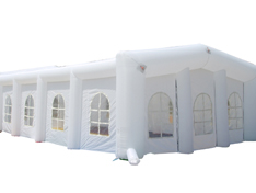 Inflatable Tent,Inflatable Structure,Air Tent,Inflatable Building,Inflatable Tennis Tent,Custom Inflatable Tent