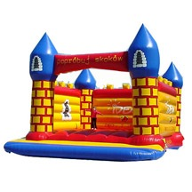 inflatable jump house,inflatable bounce house for sale