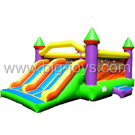 inflatable bounce slide,inflatable children commercial bounce trampoline