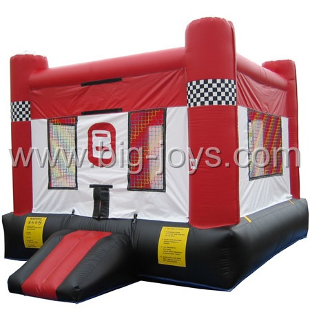 inflatable bounce ground,inflatable event bouncer