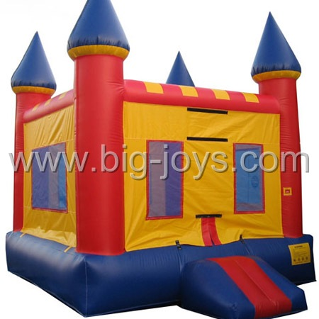 commercial inflatable trampoline,cheap inflatable jumping castle