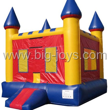 inflatable jumping castle,inflatable bounce castle