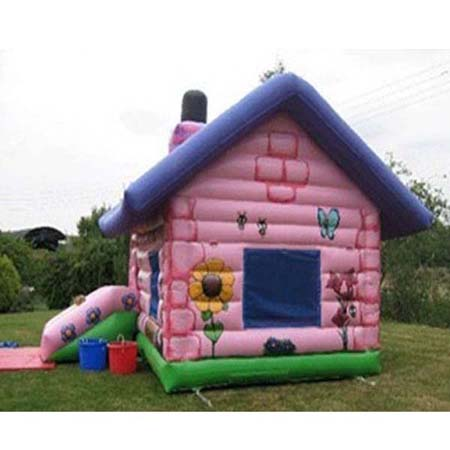 small inflatable bounce house,children inflatable bouncing house for sale
