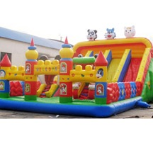 inflatable disney castle,inflatable bouncy castle for sale