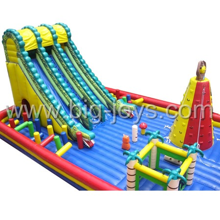 inflatable fun city equipment,inflatable fun city games for kids,inflatable fun city amusement park