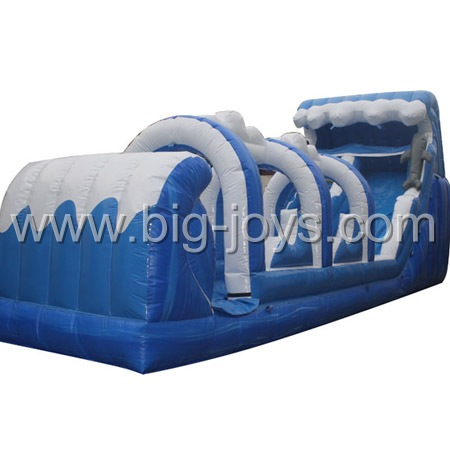Cheap Inflatable Obstacle ,Inflatable Obstacle for sale ,commercial Inflatable Obstacle