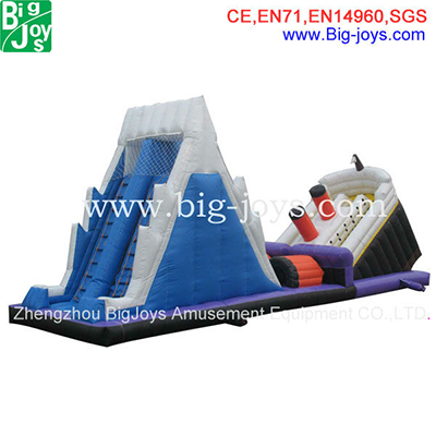 Inflatable Slide For Sale,Jumping Castle Slide