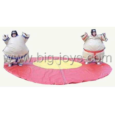 inflatable sumo suit,inflatable sumo wrestling game