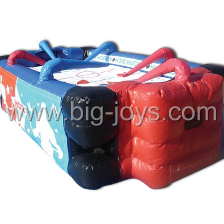 Inflatable floating Ball,Table Football