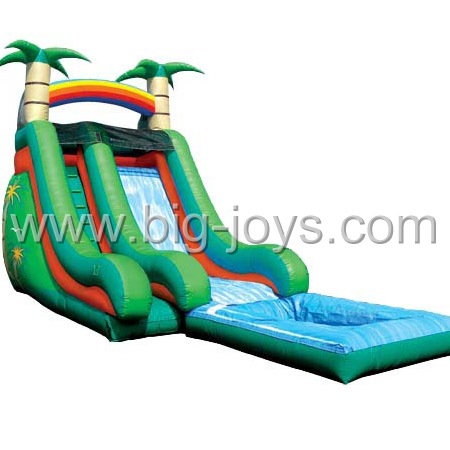 low price water park slides for sale