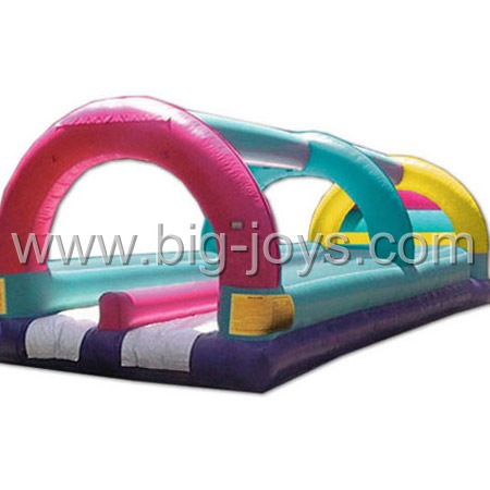 adults inflatable archway for sale