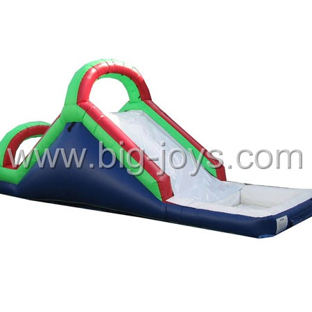 nflatable water slide factory