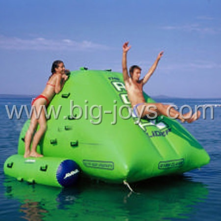 inflatable floating water game,inflatable water toys,inflatable saturn