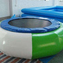 jumping inflatable water toys,cheap inflatable water toys,adult size inflatable water toys