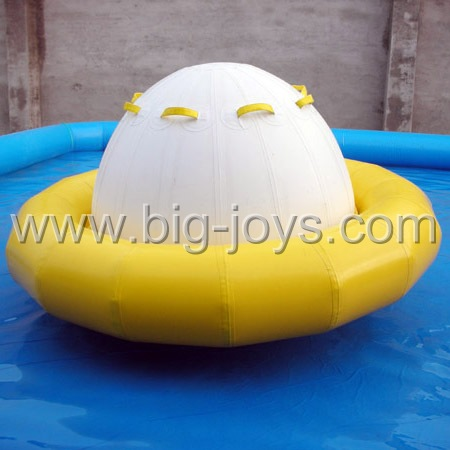 inflatable water park toys,inflatable water saturn