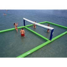 inflatable Water ball games,Inflatable water park