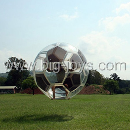 large water football inflatable