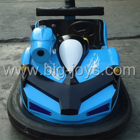 Electric bumper cars,Kids bumper car