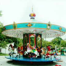 kids musical carousel,cheap carousel for sale