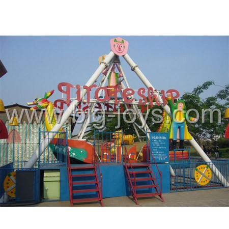 Pirate Ship,amusement park pirate ship,pirate ship for sale