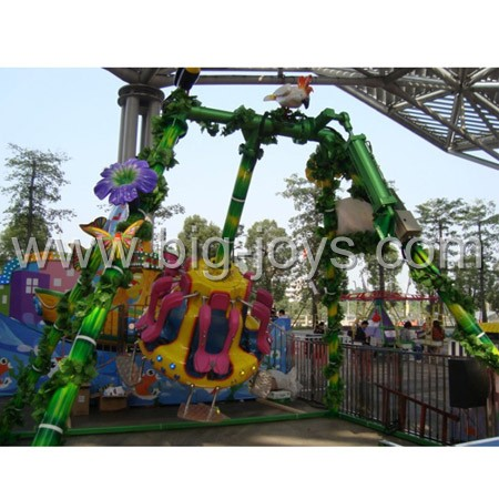 amusement park mini pendulum rides,swing rides mini pendulum