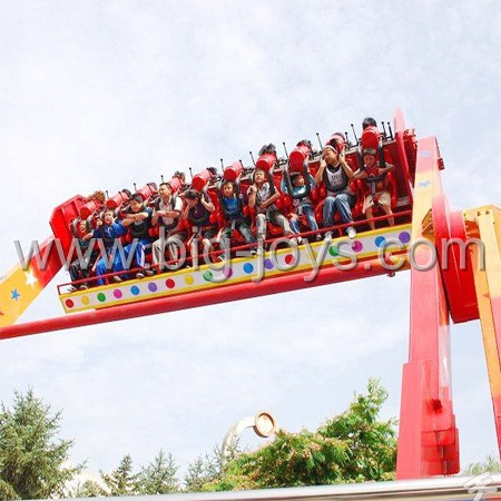 Top Spin Rides,Amusement Spin Rides,Thrill top spin rides