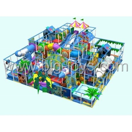 indoor playground business for sale,indoor playground castle