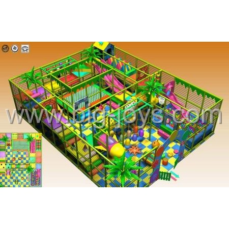kids amusement indoor playground park,jungle theme indoor playground