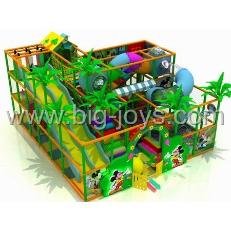 small customized indoor playground center,kids soft indoor playground equipment