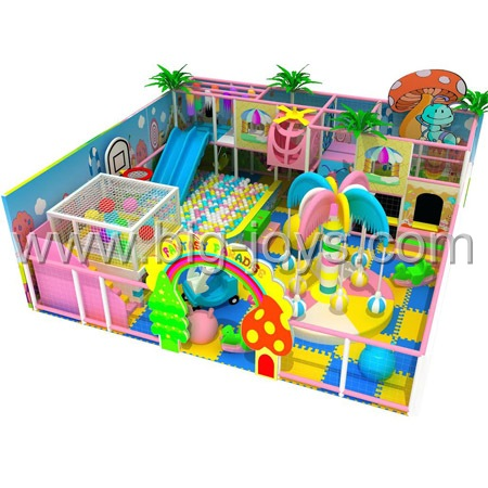 baby indoor playground equipment,amusement park indoor playground