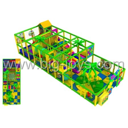 childern indoor soft playground equipment,child indoor playground big slide for sale