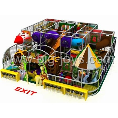 children indoor playground equipments,children indoor playground maze