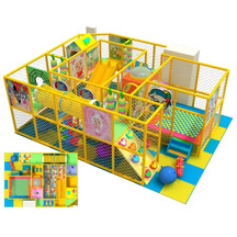 indoor playground structures,kids soft indoor playground