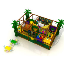 indoor playground for sale UK,amusement indoor playground