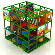 soft play indoor playground,amusement indoor playground for sale