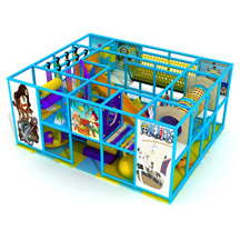 small kids playground,children indoor game