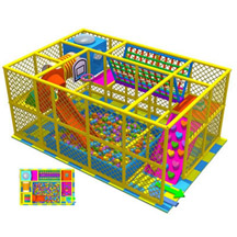 indoor playground equipment,amusement kids small indoor playground