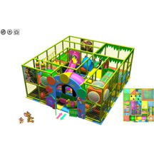 kids commercial indoor playground,indoor playground center equipment