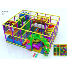 children indoor soft playground equipment,indoor playground castle for sale