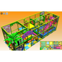small indoor playground equipment,amusement kids indoor playground