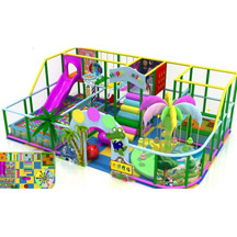 customized indoor playground,children commercial indoor playground