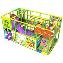 cheap indoor playground,toddler indoor playground