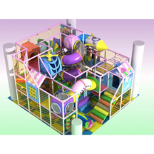 commercial indoor playground equipment,kids amusement equipment indoor playground