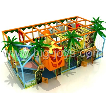 kids plastic indoor playground equipment,children amusement indoor playground
