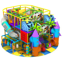 children indoor playground park,indoor playground park center