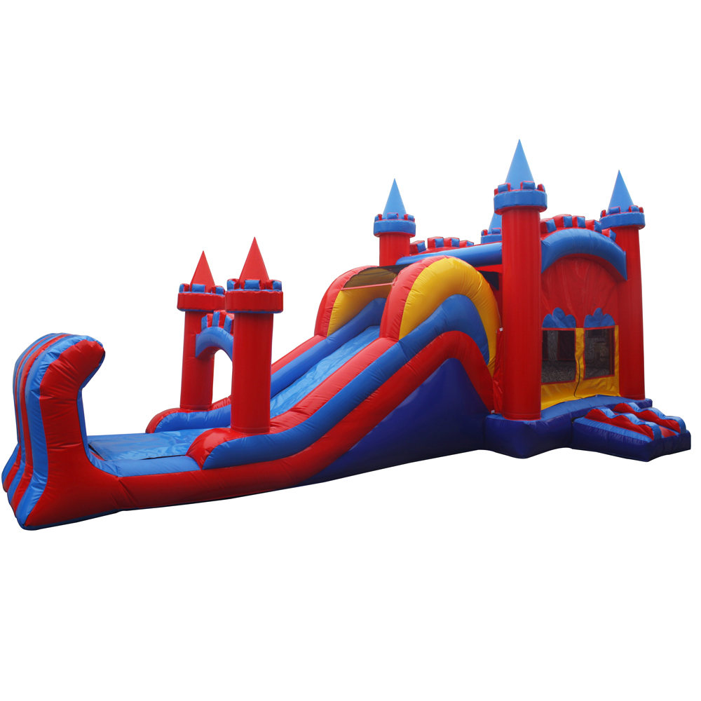 inflatable bounce house,inflatable indoor bouncy castle