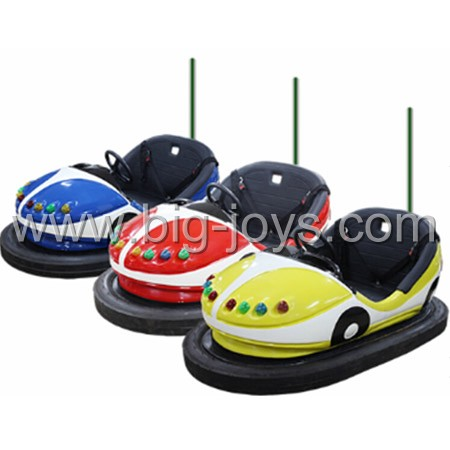 Kids Bumper Car,Electric bumper car
