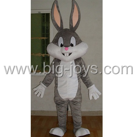 Rabbit Costume,Cartoon costume