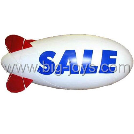 inflatable zeppelin,inflatable floating zeppelin